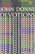 Cover image for 'Devotions'