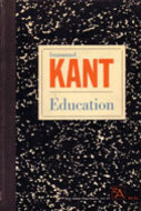 Cover image for 'Education'