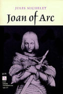 Cover image for 'Joan of Arc'