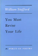 Cover image for 'You Must Revise Your Life'