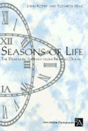 Book cover for 'Seasons of Life'