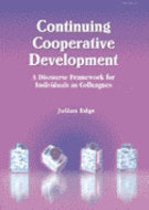 Cover image for 'Continuing Cooperative Development'