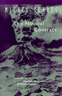 Cover image for 'The Natural Contract'