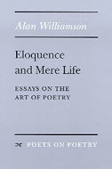 Cover image for 'Eloquence and Mere Life'