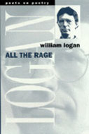 Cover image for 'All the Rage'