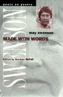 Book cover for 'Made with Words'