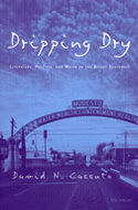 Cover image for 'Dripping Dry'