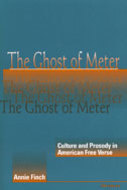 Cover image for 'The Ghost of Meter'