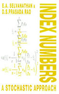 Cover image for 'Index Numbers'