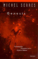 Cover image for 'Genesis'