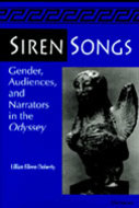 Cover image for 'Siren Songs'