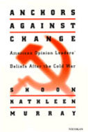 Cover image for 'Anchors against Change'