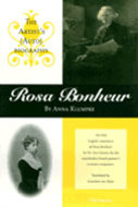 Cover image for 'Rosa Bonheur'