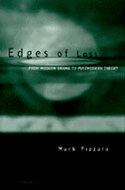 Book cover for 'Edges of Loss'