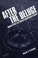 Cover image for 'After the Deluge'