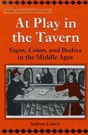 Cover image for 'At Play in the Tavern'