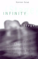 Cover image for 'Infinity (Stage)'