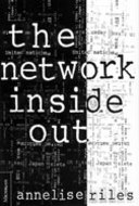 Cover image for 'The Network Inside Out'