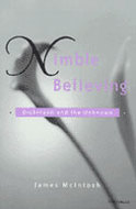 Cover image for 'Nimble Believing'