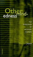 Book cover for 'Othermindedness'