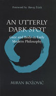 Cover image for 'An Utterly Dark Spot'