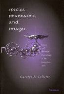 Cover image for 'Species, Phantasms, and Images'
