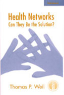 Cover image for 'Health Networks'