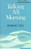 Cover image for 'Talking All Morning'