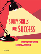 Cover image for 'Study Skills for Success'