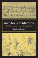 Cover image for 'Architexts of Memory'