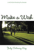 Cover image for 'Make a Wish'