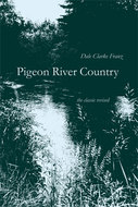 Cover image for 'Pigeon River Country'