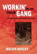 Cover image for 'Workin' on the Chain Gang'