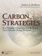 Carbon_bookcover