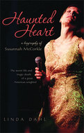 Cover image for 'Haunted Heart'
