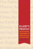 Cover image for 'Ellery's Protest'