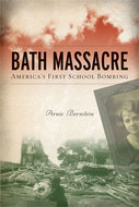 Cover image for 'Bath Massacre'