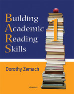 Building Academic Reading  Skills, Book 1