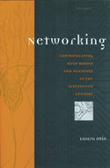 Cover image for 'Networking'