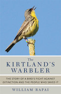 Product cover for 'The Kirtland's Warbler: The Story of a Bird's Fight Against Extinction and the People Who Saved It'
