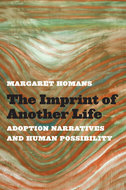 Cover image for 'The Imprint of Another Life'