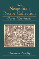 Cover image for 'The Neapolitan Recipe Collection'
