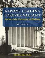 Cover image for 'Always Leading, Forever Valiant'