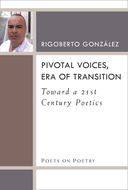 Cover image for 'Pivotal Voices, Era of Transition'