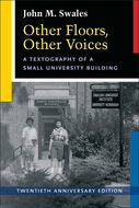 Cover image for 'Other Floors, Other Voices, Twentieth Anniversary Edition'