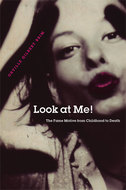 Cover image for 'Look at Me!'