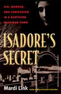 Isadore's Secret details