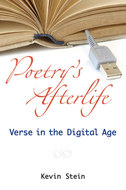Poetry's Afterlife: Verse in the Digital Age icon