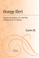 Orange Alert cover