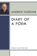 Cover image for 'Diary of a Poem'